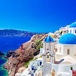 ギリシャ専門サイト