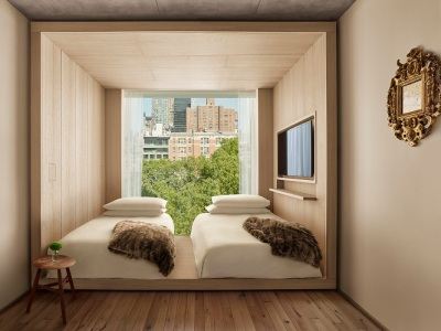 NY・パブリックホテル(3×4)