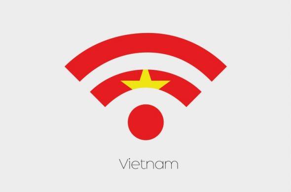 【ダナンのWi-Fi事情】ポケットWi-Fiをレンタルすべき?ベトナムでのSIM購入や無料ポケットWi-Fiについて