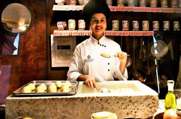 リスボン・グルメ旅行記!おいしいポルトガル料理の有名レストラン5選