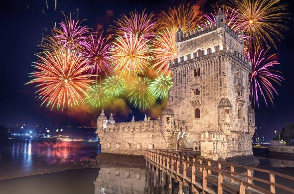 ポルトガル 年間イベント 年間フェスティバル