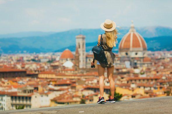 イタリア旅行いつ行ける?コロナ後の入国情報と激安ツアー発見最新情報【10月26日更新】