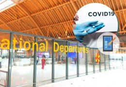 pcr test in cebu airport