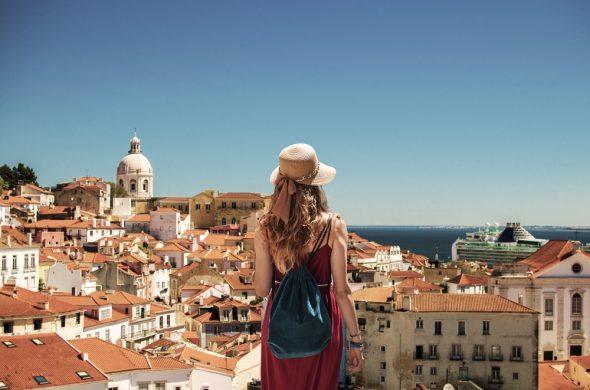 ポルトガル旅行いつから行ける?コロナ後の最新入国情報と激安ツアー【11月10日更新】