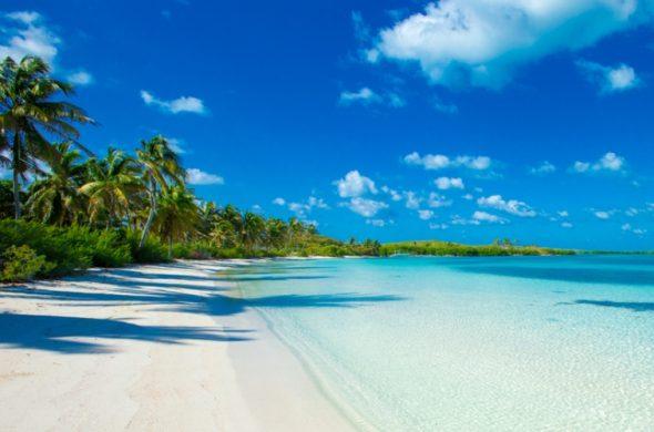 コロナ収束後すぐにでも行きたい、安くて治安も良いアジアビーチリゾート5選