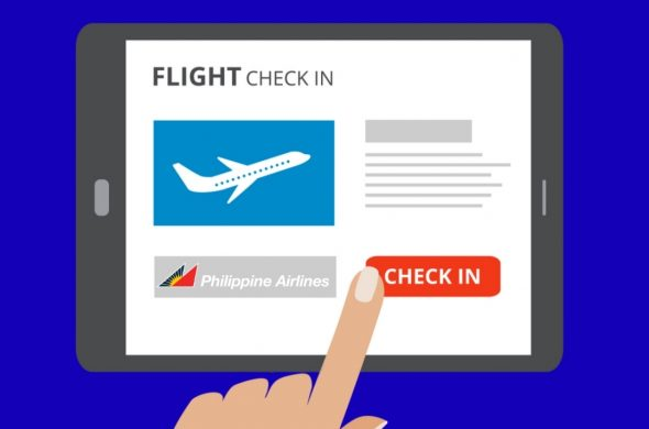 ph online check in