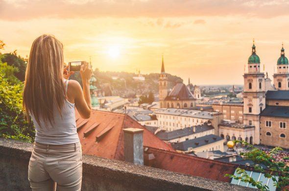 コロナ収束後海外旅行いつからどこ行く?最新ヨーロッパ2021激安ツアー情報【11月14日更新】