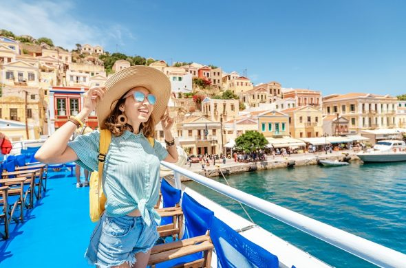 海外旅行アフターコロナはいつからどこへ行ける?最新情報と激安ツアー※5月9日最新情報