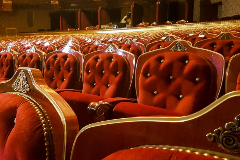 newyork theatre-2
