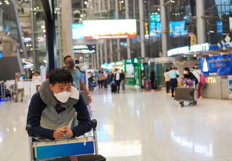 旅行 いつから タイ 海外旅行はいつから再開されるか考える【2021年もおそらく厳しい話】