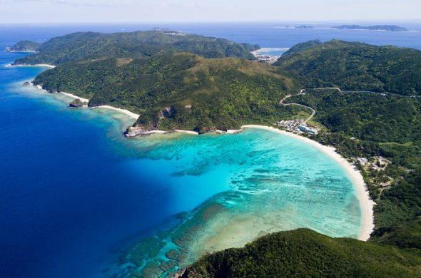 沖縄でおすすめの離島16選!定番から穴場スポットまでご紹介