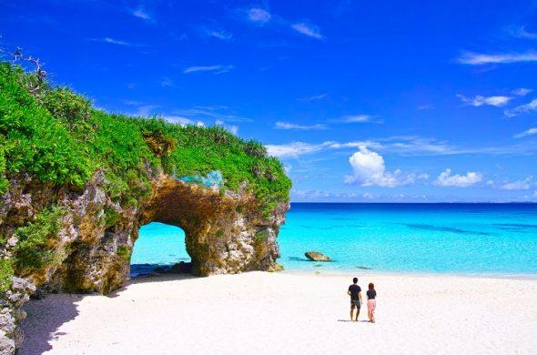 宮古島で行きたい!おすすめ観光スポット7選