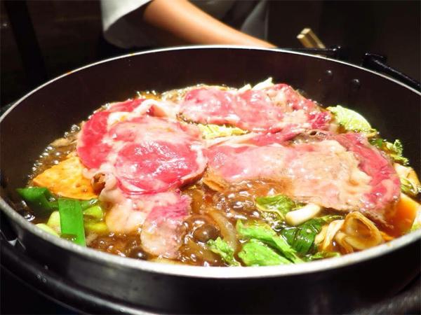 セブ島「一力茶屋」で本格日本食を楽しむ!