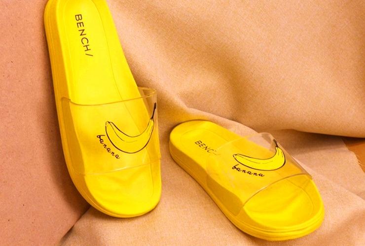オシャレな靴&サンダルをセブ島でゲット!おすすめのブランドショップ5選