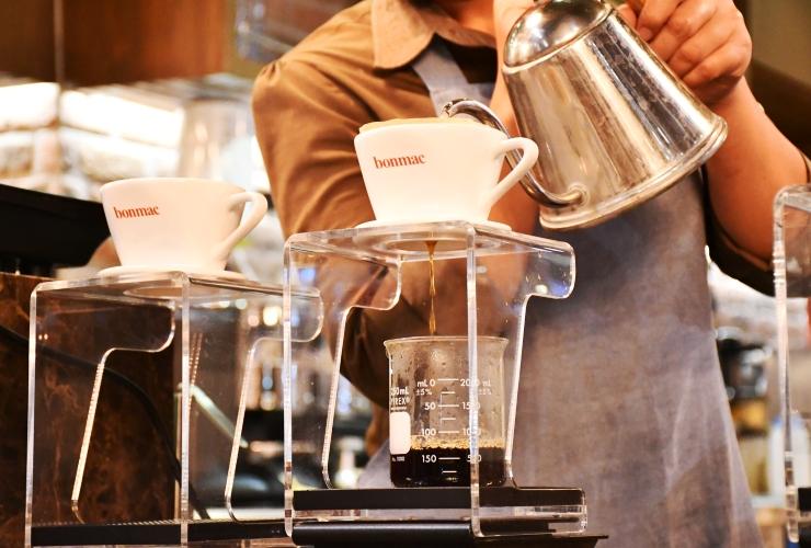 ucc コーヒー