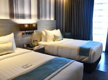 バイホテル プレミアルーム