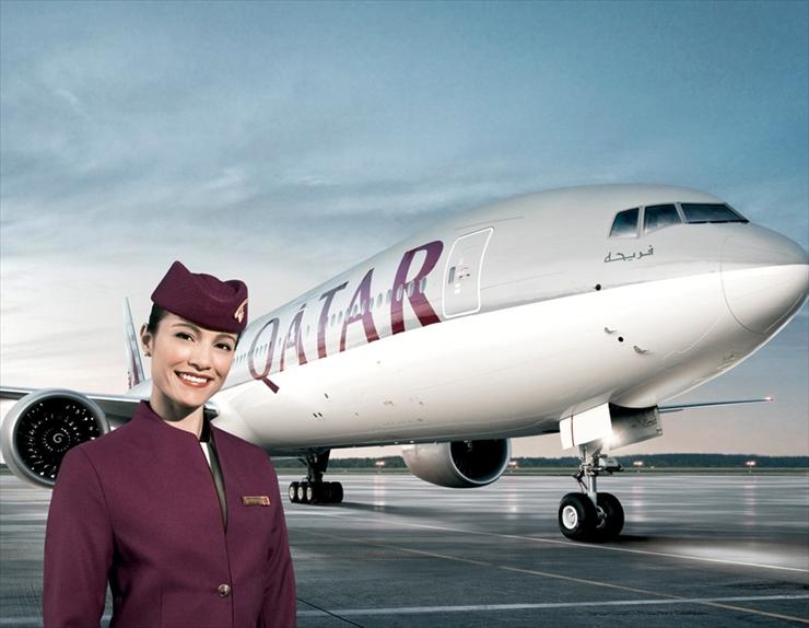 カタール航空の魅力