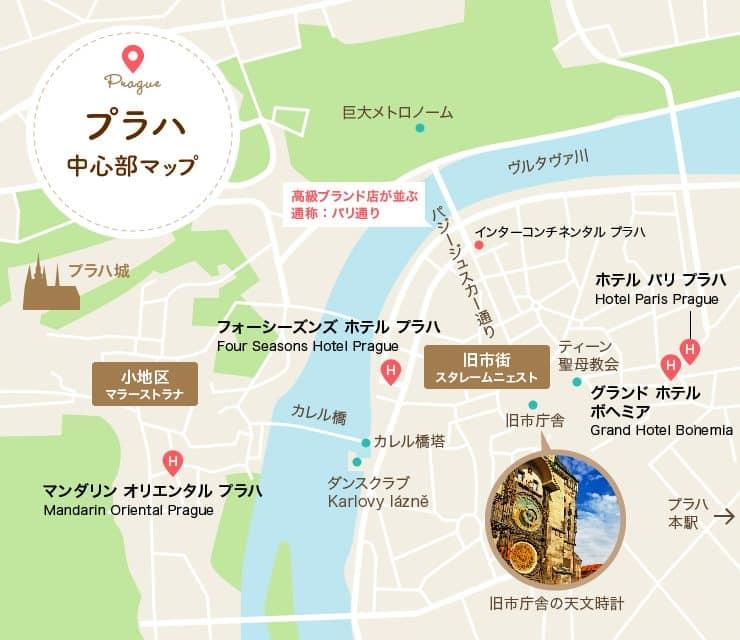 Prague_map