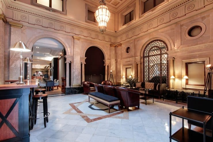 hotel1898