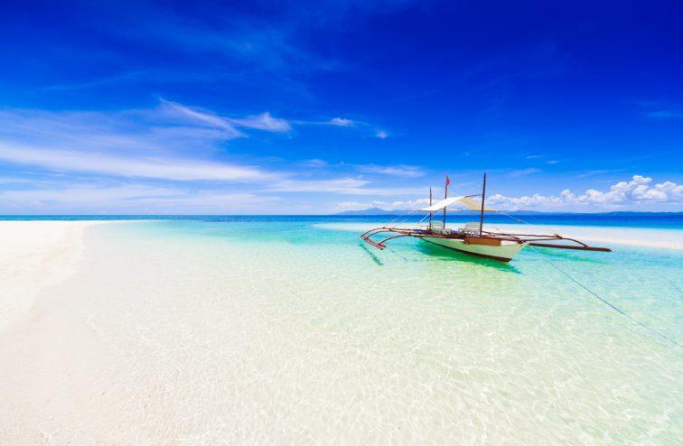 夏本番!世界の美しい『海&山』特集