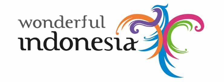 インドネシア共和国観光省