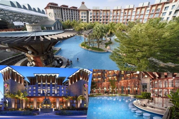 sentosa-hardrock-hotel