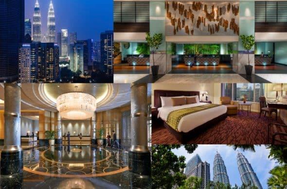 マレーシア・クアラルンプールの5つ星ホテルおすすめ9選【2019最新版】