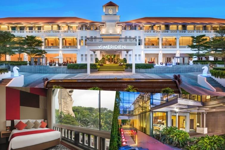 le-meridien-hotel