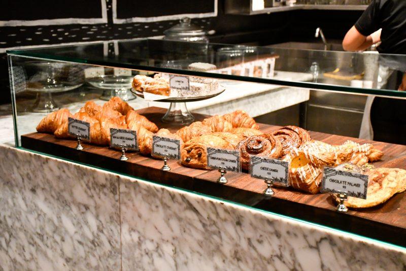 abaca bakery cafe cebu philippines