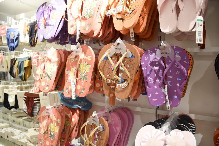 sandals shop cebu