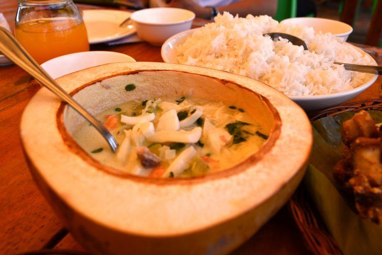 philippines local food1