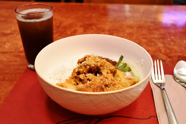 philippines local food2