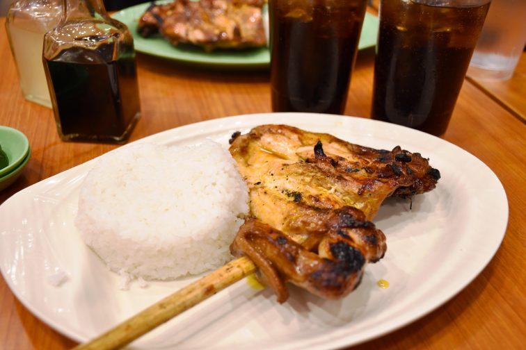 philippines local food3