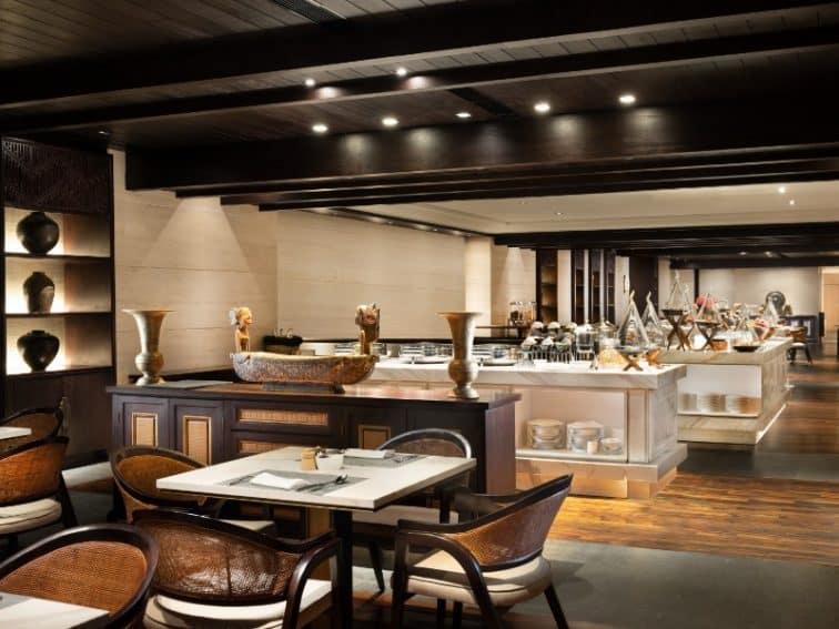 The Apurva Kempinski Bali_Cliff Lounge 4