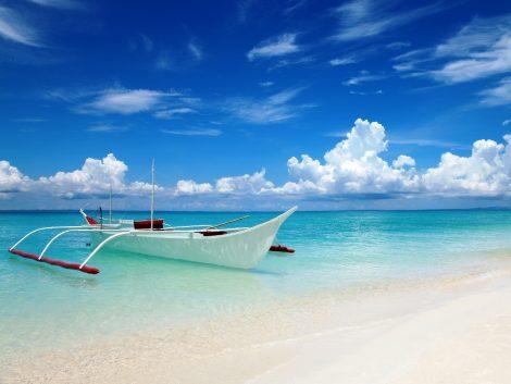 セブ島 ビーチ2 ツアー用