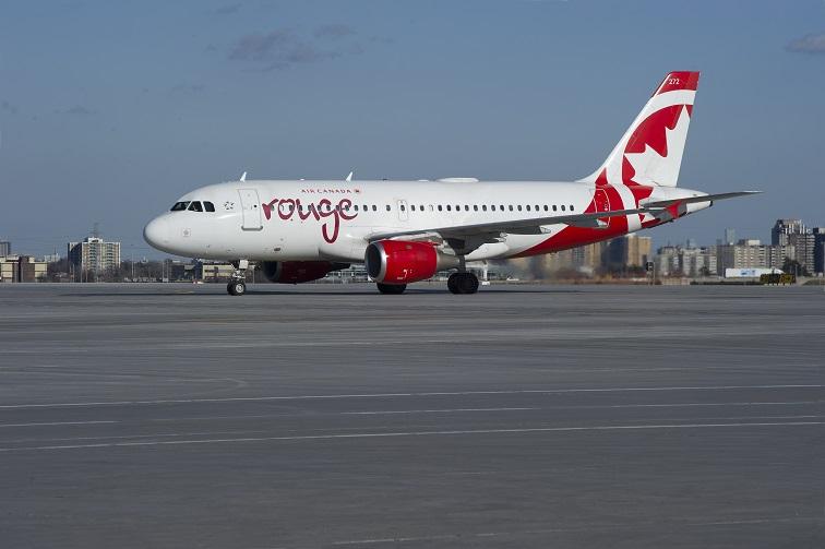 ラスベガスナダ・ルージュ Rouge-A319-2