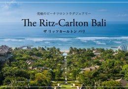 壮大なインド洋の眺めの、究極のビーチフロントラグジュアリー