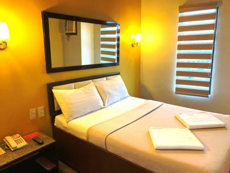 cebu tour expless inn2