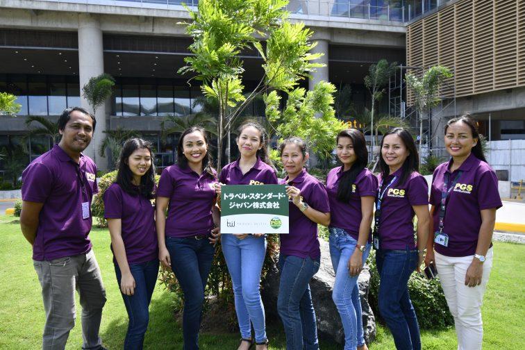 pgs staff cebu