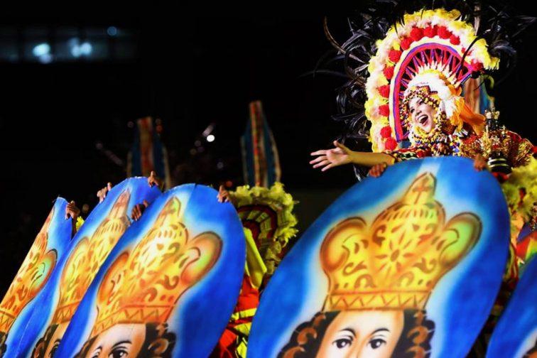 sinulog_cebu festival5