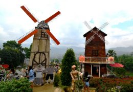 village cebu tour
