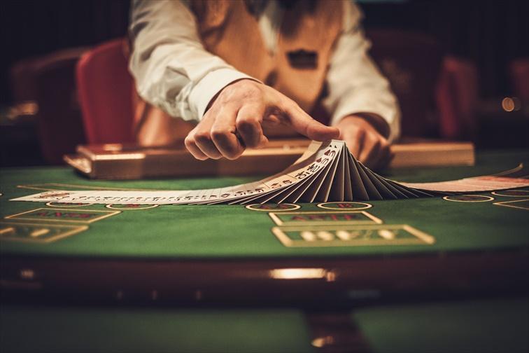 フーコック島のカジノ