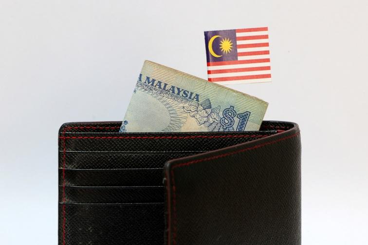 マレーシアでチップは必要?