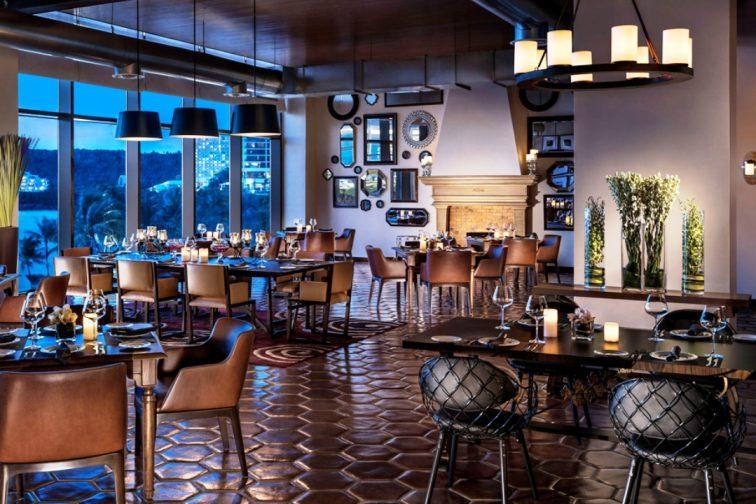 Dusit-Thani-Guam-Resort-Restaurants-Alfredos-Steakhouse