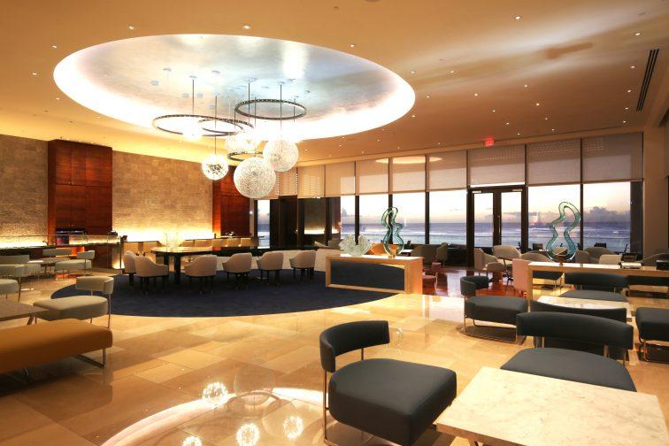 Lobby+Lounge+2