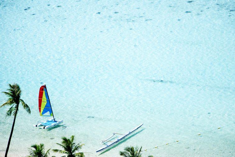 Beach_sailing_h (1)-1