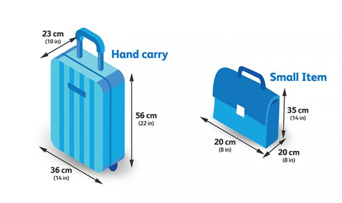 carry-on-baggage2 from cebu pacific official web site