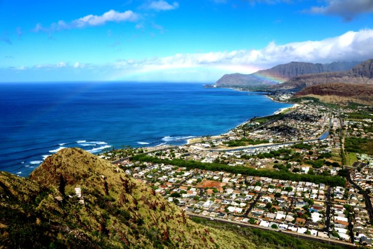 puu-o-hulu-hike-oahu-hawaii