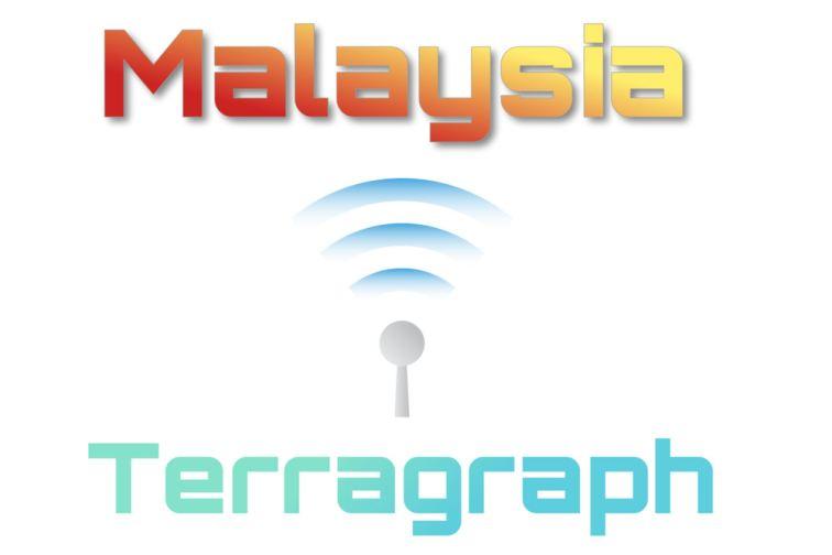 マレーシアのWi-Fi事情