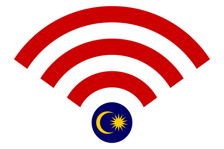 【マレーシアのWi-Fi事情】ポケットWi-Fiをレンタルすべき?クアラルンプールでのSIM購入や無料ポケットWi-Fiについて